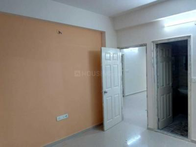 Gallery Cover Image of 1170 Sq.ft 2 BHK Apartment for rent in Whitefield for 18000