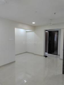 Gallery Cover Image of 1100 Sq.ft 2 BHK Apartment for rent in K L Velkar Residency, Khar West for 85000
