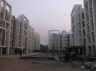 Gallery Cover Image of 1280 Sq.ft 3 BHK Apartment for buy in Rajpur for 3648000