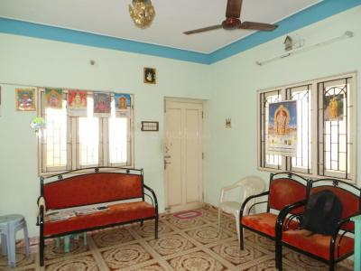 Gallery Cover Image of 1100 Sq.ft 3 BHK Independent House for buy in Kundrathur for 6000000