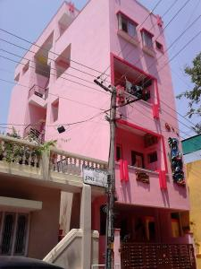 Gallery Cover Image of 2640 Sq.ft 6 BHK Independent House for buy in Yeshwanthpur for 23000000
