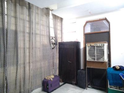 Bedroom Image of Somya Group Of PG in Uttam Nagar