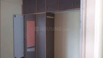 Gallery Cover Image of 900 Sq.ft 1 BHK Apartment for rent in Marathahalli for 11000