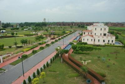 Gallery Cover Image of 215 Sq.ft Residential Plot for buy in Experion Westerlies Phase 3, Sector 108 for 12000000