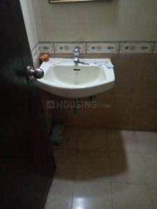 Bathroom Image of Ganesh P G Consultancy Nd Her I West in Andheri West