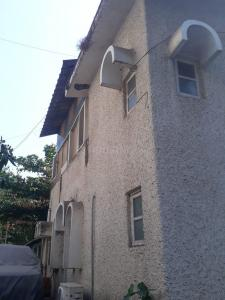 Gallery Cover Image of 4500 Sq.ft 3 BHK Independent House for buy in Thane West for 37500000