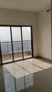 Gallery Cover Image of 1450 Sq.ft 3 BHK Apartment for rent in Reekjoyoni for 14000