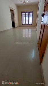 Gallery Cover Image of 900 Sq.ft 2 BHK Apartment for buy in Koyambedu for 8550000