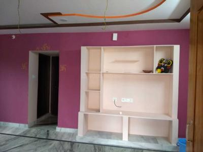 Gallery Cover Image of 1260 Sq.ft 2 BHK Independent House for rent in Nagaram for 8000