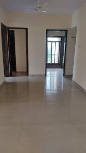 Gallery Cover Image of 1280 Sq.ft 2 BHK Apartment for buy in Paradise Sai Jewels, Kharghar for 11000000