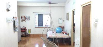Gallery Cover Image of 1660 Sq.ft 3 BHK Independent House for buy in South Dum Dum for 5000000