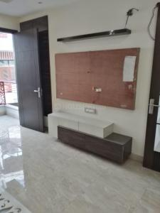 Gallery Cover Image of 1233 Sq.ft 3 BHK Independent Floor for buy in Vasundhara for 5755430