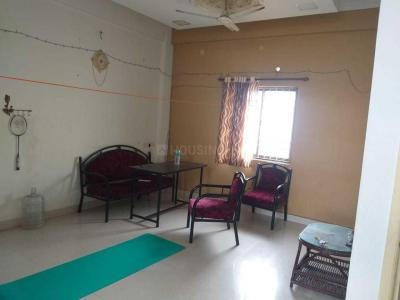 Gallery Cover Image of 1250 Sq.ft 2 BHK Independent House for rent in Thoraipakkam for 20000