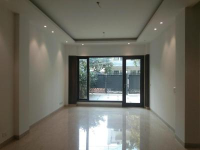 Gallery Cover Image of 3200 Sq.ft 4 BHK Independent Floor for rent in Sushant Lok I for 70000