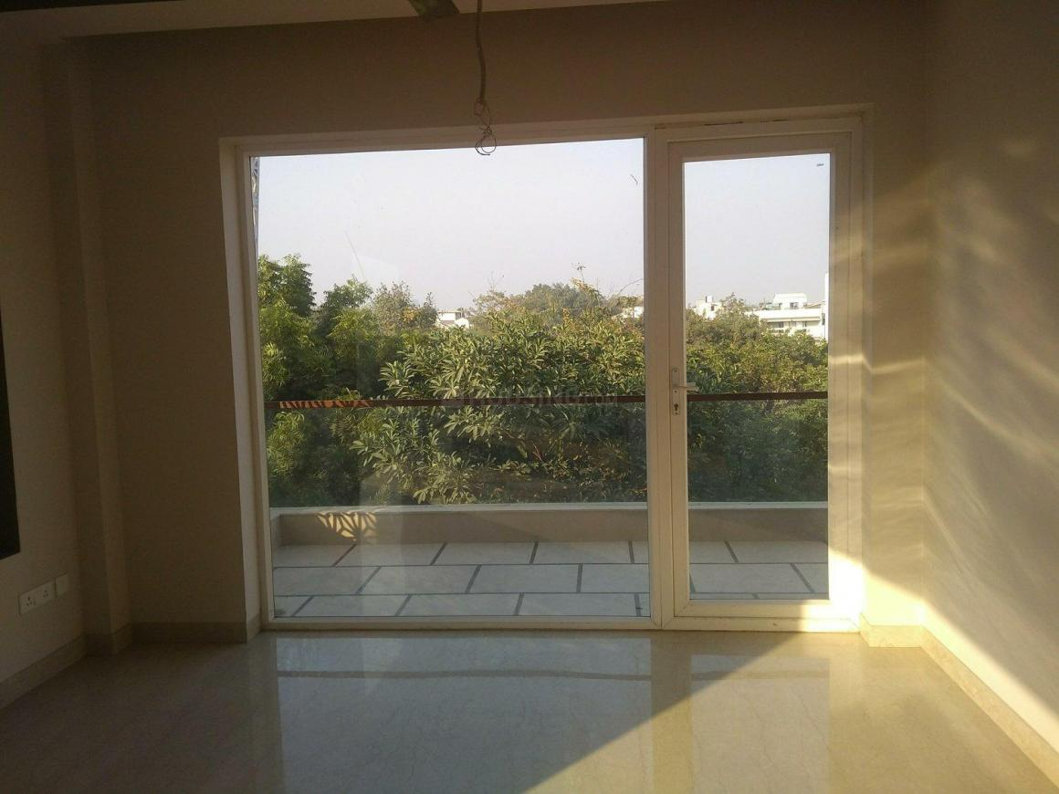 Living Room One Image of 2475 Sq.ft 3 BHK Independent Floor for buy in DLF Phase 1 for 22500000