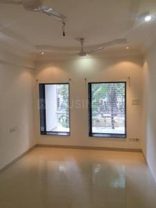 Gallery Cover Image of 1150 Sq.ft 2 BHK Apartment for rent in Khar West for 100000