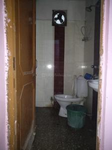Bathroom Image of Yadav PG in Said-Ul-Ajaib