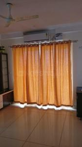 Gallery Cover Image of 2000 Sq.ft 3 BHK Apartment for rent in Harmony Sangeetha, KK Nagar for 35000