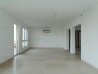 Gallery Cover Image of 4600 Sq.ft 5 BHK Apartment for buy in DLF Phase 2 for 71000000