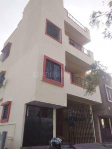 Gallery Cover Image of 200 Sq.ft 1 RK Independent House for rent in Fursungi for 2500