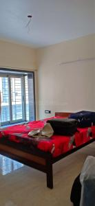 Gallery Cover Image of 1750 Sq.ft 3 BHK Apartment for rent in Kalighat for 50000