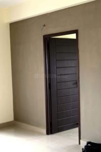 Gallery Cover Image of 418 Sq.ft 1 BHK Independent House for buy in Kumananchavadi for 1999000