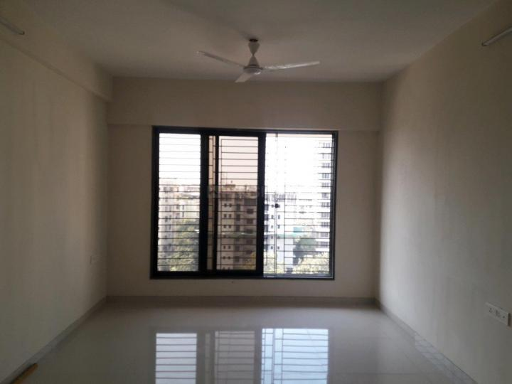 Living Room Image of 1300 Sq.ft 3 BHK Apartment for rent in Vile Parle East for 70000