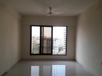 Gallery Cover Image of 1300 Sq.ft 3 BHK Apartment for rent in Vile Parle East for 70000