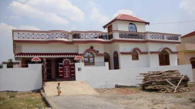 Gallery Cover Image of 2200 Sq.ft 3 BHK Independent House for buy in Defence Colony for 19500000