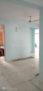 Gallery Cover Image of 1800 Sq.ft 3 BHK Apartment for rent in Sector 18 Dwarka for 23000
