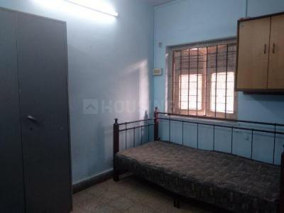 Gallery Cover Image of 1050 Sq.ft 2 BHK Apartment for rent in Andheri West for 37000