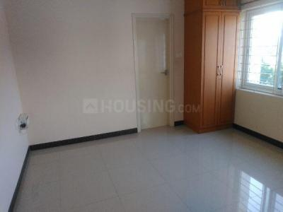 Gallery Cover Image of 1200 Sq.ft 2 BHK Independent House for rent in Thoraipakkam for 17000