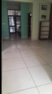 Gallery Cover Image of 4000 Sq.ft 6 BHK Villa for buy in Sector 41 for 20000000