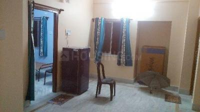 Gallery Cover Image of 1050 Sq.ft 2 BHK Apartment for rent in Shobhabazar for 18000