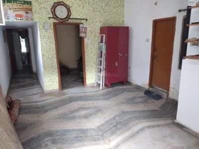 Gallery Cover Image of 2700 Sq.ft 2 BHK Independent House for rent in Bandlaguda Jagir for 15000