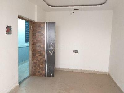 Gallery Cover Image of 650 Sq.ft 2 BHK Apartment for buy in Kalu Nagar for 5000000