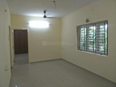 Gallery Cover Image of 930 Sq.ft 2 BHK Apartment for buy in Madambakkam for 3300000