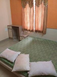 Gallery Cover Image of 700 Sq.ft 1 BHK Independent Floor for rent in Arakere for 15000