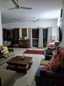 Gallery Cover Image of 1780 Sq.ft 3 BHK Apartment for buy in Mirchandani Bellagio, Undri for 9500000