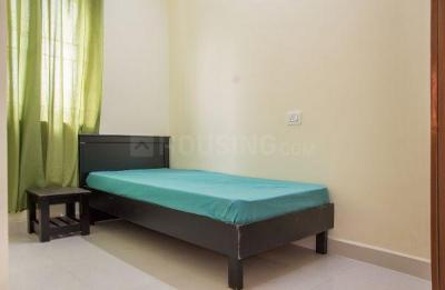 Gallery Cover Image of 1200 Sq.ft 2 BHK Apartment for rent in Whitefield for 25000