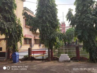 Building Image of PG 5643262 Baranagar in Baranagar