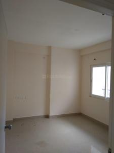Gallery Cover Image of 1935 Sq.ft 3 BHK Apartment for buy in Aminpur for 10062000