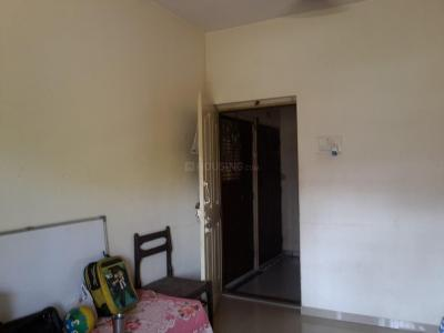 Gallery Cover Image of 650 Sq.ft 1 BHK Apartment for buy in Indraprastha, Adaigaon for 2600000