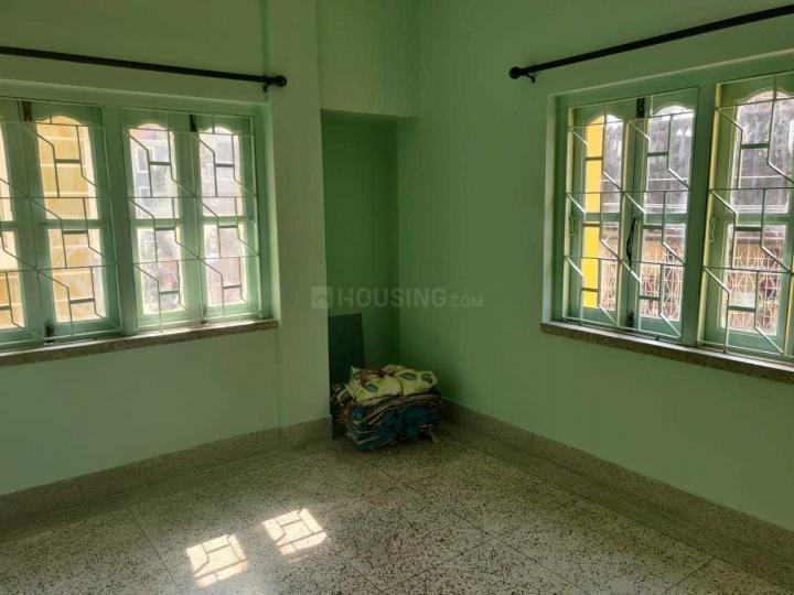 Bedroom Image of Kolkata PG And Rooms in Netaji Nagar