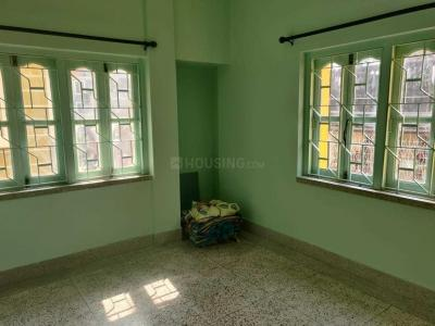 Bedroom Image of Kolkata PG And Rooms in Netaji Nagar
