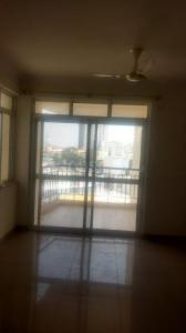 Gallery Cover Image of 1721 Sq.ft 3 BHK Apartment for rent in Krishnarajapura for 22000