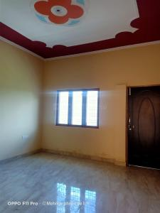 Gallery Cover Image of 2000 Sq.ft 3 BHK Independent House for buy in Baronwala for 3600000