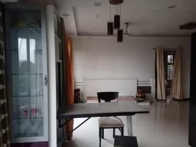 Gallery Cover Image of 1050 Sq.ft 3 BHK Apartment for buy in Mulund East for 23500000