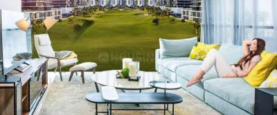 Gallery Cover Image of 1550 Sq.ft 3 BHK Apartment for buy in Prestige Bougainvillea Gardens, Sector 150 for 10540000