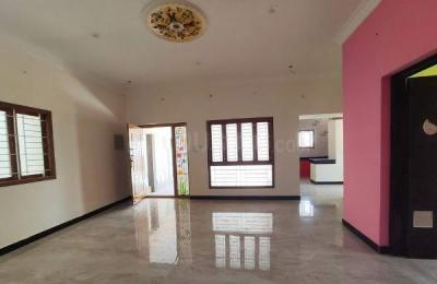 Gallery Cover Image of 1580 Sq.ft 3 BHK Independent House for buy in Whitefield for 6825000